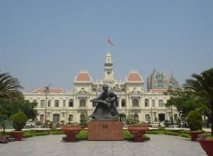 Ho_Chi_Minh_City