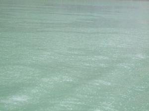 halong bay water beach