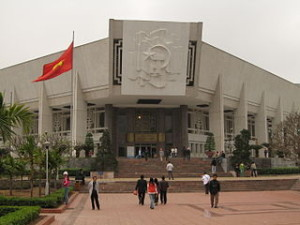 best ho chi minh attractions