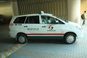 ho chi minh city postal airport weather hotels taxi